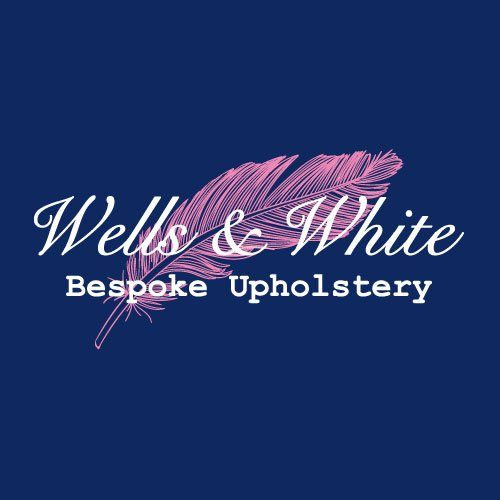 Wells and White